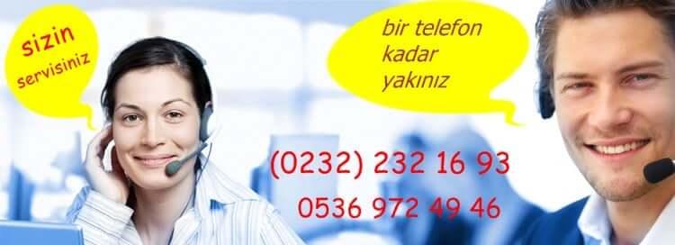 musteri_hizmetleri 232 16 93